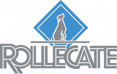 Rollecate - Metal