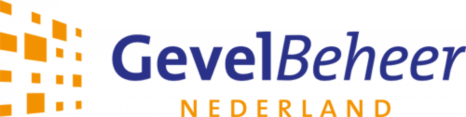 GevelBeheer-Nederland
