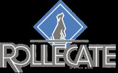 Rollecate - Metaal