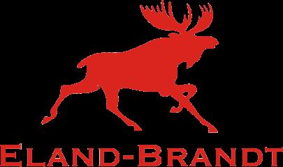 Eland-Brandt - Aluminium